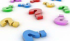 Domande e risposte sulla fatturazione elettronica tra privati e verso PA