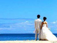 matrimonio in comunione dei beni o separazione