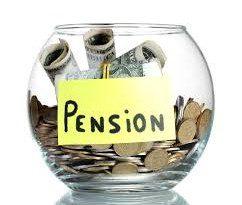 come avere la pensione di reversibilità