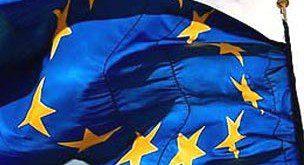 intrastat europa (bandiera europa)
