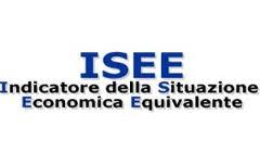 Dati ISEE per il reddito