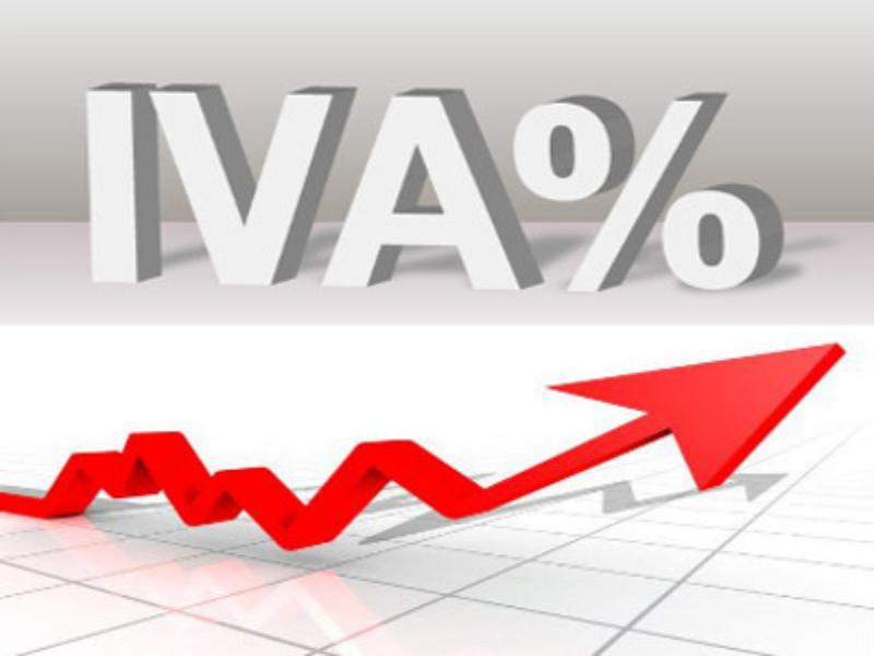 iva - Articolo 10 IVA Testo DPR 633 1972