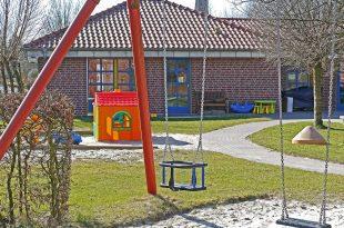 kindergarten asilo nido