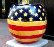 la+grande+mela