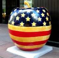 la+grande+mela - Recupero dei crediti insoluti in via giudiziale e stragiudiziale: l'incasso e le tasse