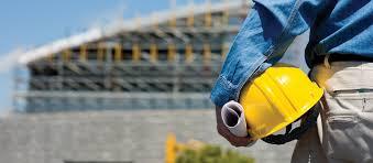 730 lavori ristrutturazione