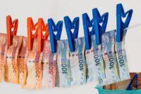 sanzioni multe importo denaro euro