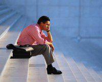 licenziamento individuale riduzione del personale