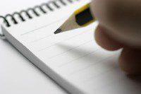 lista costi da scaricare nella dichiarazione dei redditi