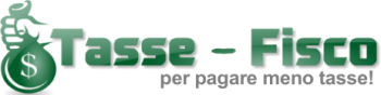 logo-tasse-fisco-2015-3