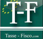 Logo Tasse-Fisco.com