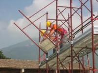 DIA e SUPER DIA per manutenzione e ristrutturazione