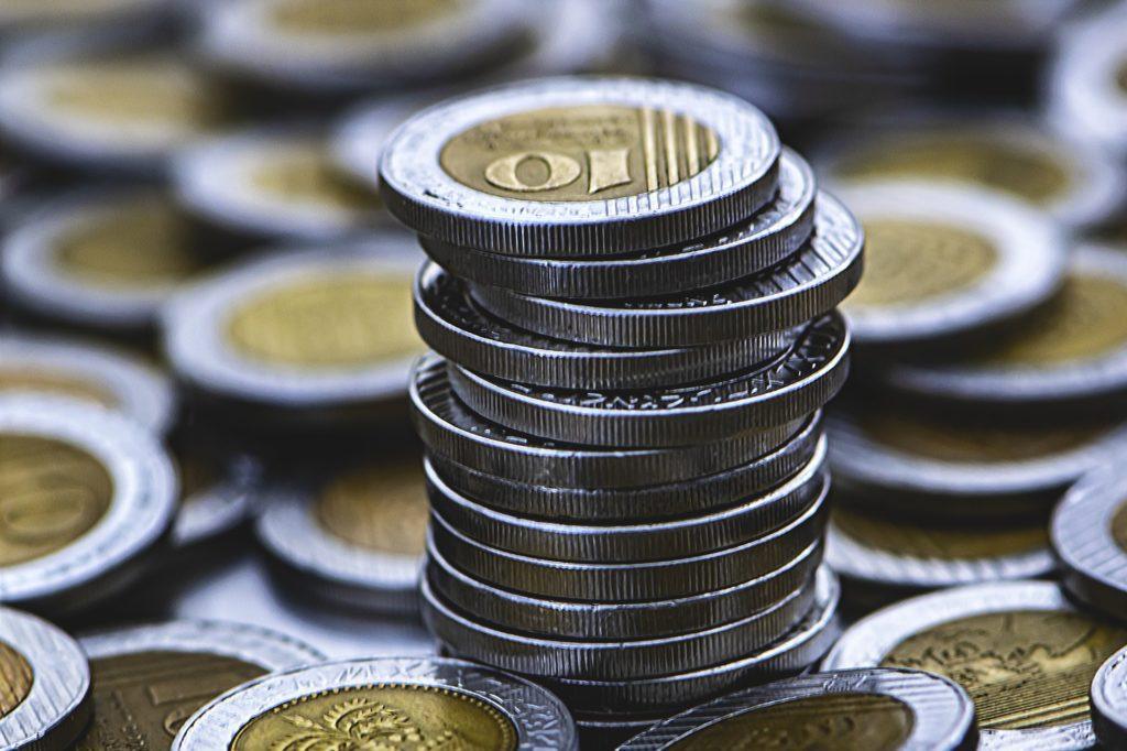 abrogazione imposta money trasfer