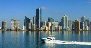 Vendere casa all'estero