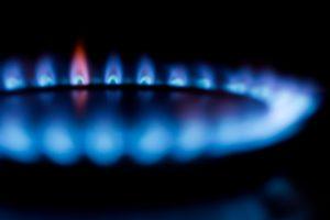 migliori offerte gas per la casa: comparazione tariffe