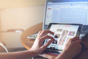 migliori tariffe internet adsl business