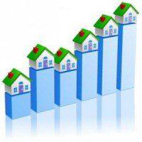 IMU immobili e agevolazioni fiscali
