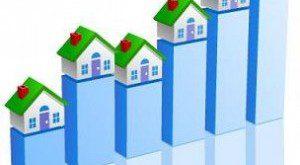 Mutui immobiliari per acquisto casa