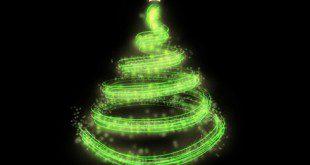 Trattamento Fiscale Omaggi, Regali di Natale e spese di rappresentanza