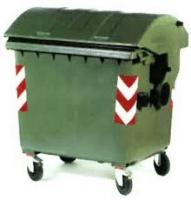 nuova tarsu o tares - la tassa sui rifiuti