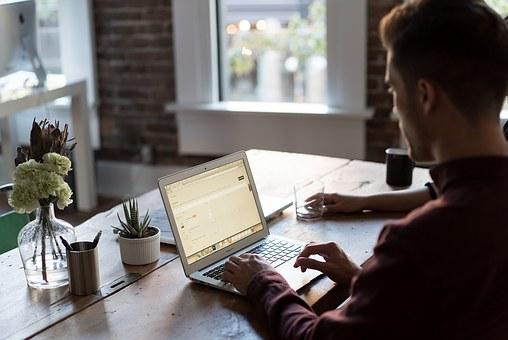 Agevolazioni fiscali consultabili online