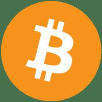 bitcoins valore della valuta virtuale più diffusa