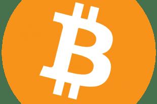 bitcoin valore della valuta virtuale più diffusa