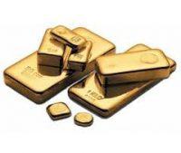 oro successione tassazione attivo ereditario