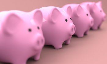 risparmiare sul riscatto degli anni di laurea