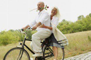 pensioni e pensionati giovani