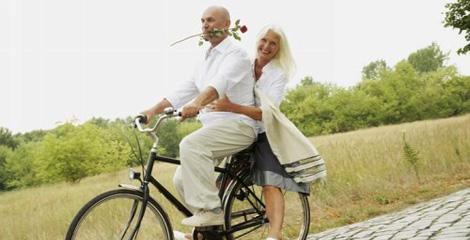pensioni e pensionati giovani perchè lavoratori prococi