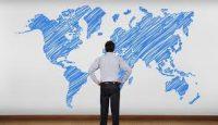 pianificazione fiscale estero - evasione tasse imposte