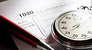 pignoramento-confisca-conti-correnti-bancari-equitalia-cartelle-pagamento