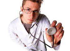 prestazioni mediche sanitarie