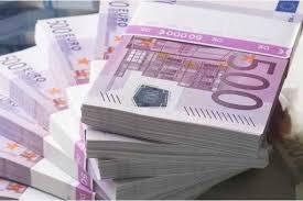 prestito di denaro
