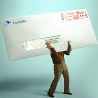 rateazione equitalia cartella pagamento domanda