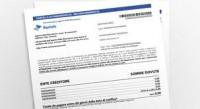 rateizzazione cartella di pagamento