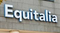 cartelle Equitalia: come richiedere di pagarle a rate