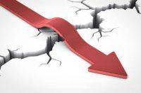 recupero crediti giudiziale stragiudiziale costi perdite svalutazione