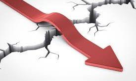 Perdite su crediti non soddisfatti: recupero e svalutazione