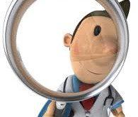 redditometro: la lente del fisco