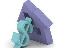 Guida Iva sulle vendite, affitti e locazioni di Immobili abitativi e strumentali