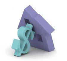 casa su dollaro