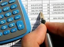 registrazione contratto di affitto locazione