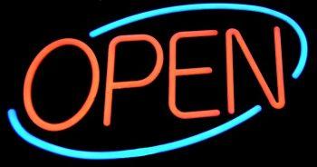 requisiti apertura attività commerciali negozi ristoranti 350x184 - Requisiti Apertura Negozio o attività commerciale: quali sono e Legge Italiana