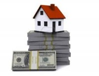 case, appartamenti, immobili