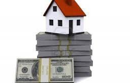 Home tasse per pagare meno tasse - Imposta di registro acquisto seconda casa ...