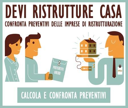 richiesta-preventivi-ristrutturazione