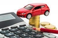 vendere auto usata partita iva