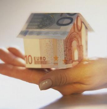 Detrazione interessi del mutuo per costruzione prima casa - Agevolazioni costruzione prima casa ...